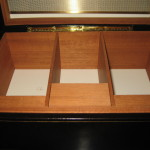 Playboy Club San Diego Humidor