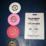 Playboy Casino Career Institute