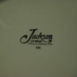 Jackson China n11