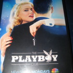 The Playboy Club Pilot Dvd