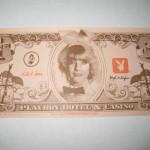 $1 Dollars Playboy Casino Playnight