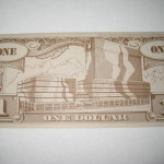 $5 Dollars Playboy Casino Playnight 2