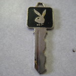 Playboy Club New Orleans Key