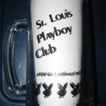 St. Louis Playboy Club