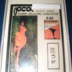 Playboy Collectors Association