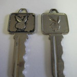 Playboy Club St. Louis Keys