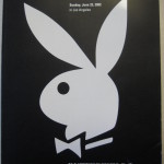 Butterfields Playboy Auction 2002 Catalogue