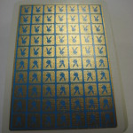Playboy Club Waddingtons Playing Card Co. Leeds and London