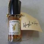 Playboy Playmate Perfume