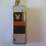 Playboy Lighter