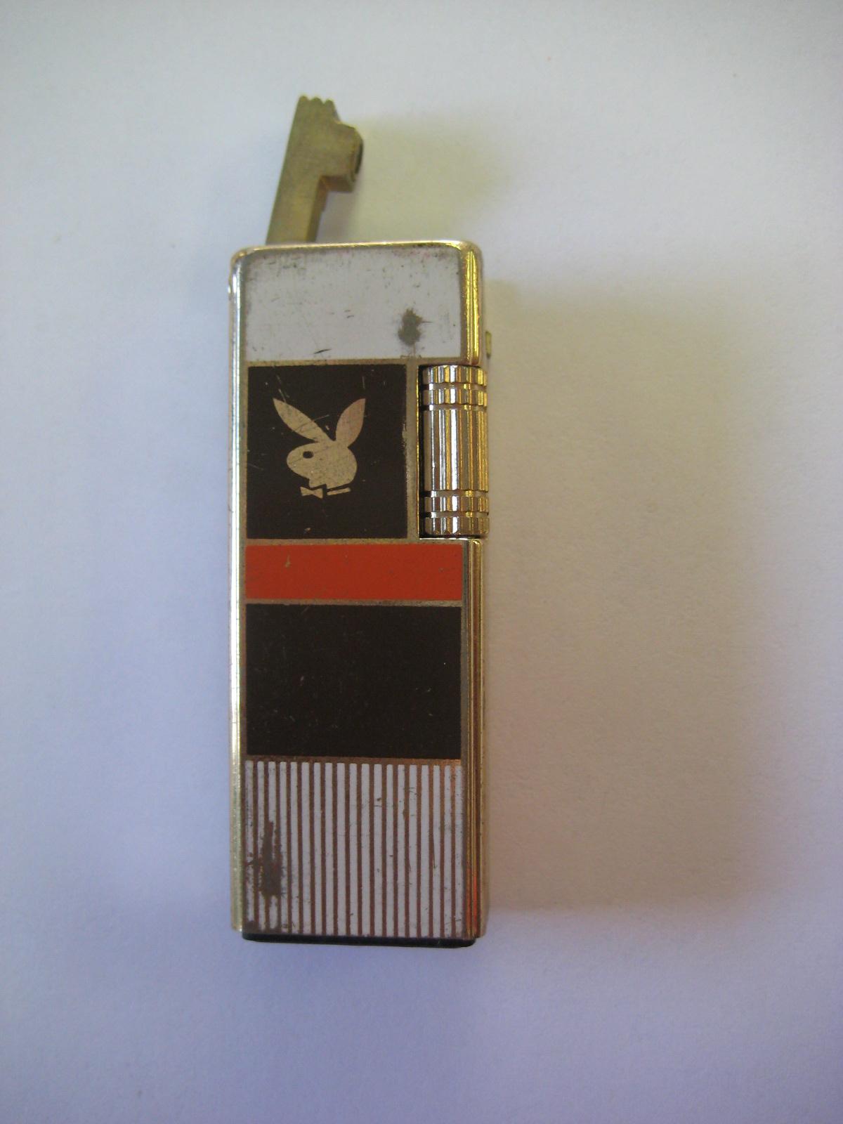 Playboy Lighter