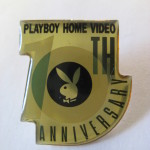 Playboy Home Video 10th Anniversary