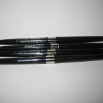Atlantic City Playby Casino Pens