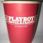 Atlantic City Winners Cup Eary