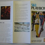 Ski Playboy Lake Geneva