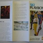 Ski Playboy Lake Geneva