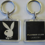 Playboy Club Lansing Michigan