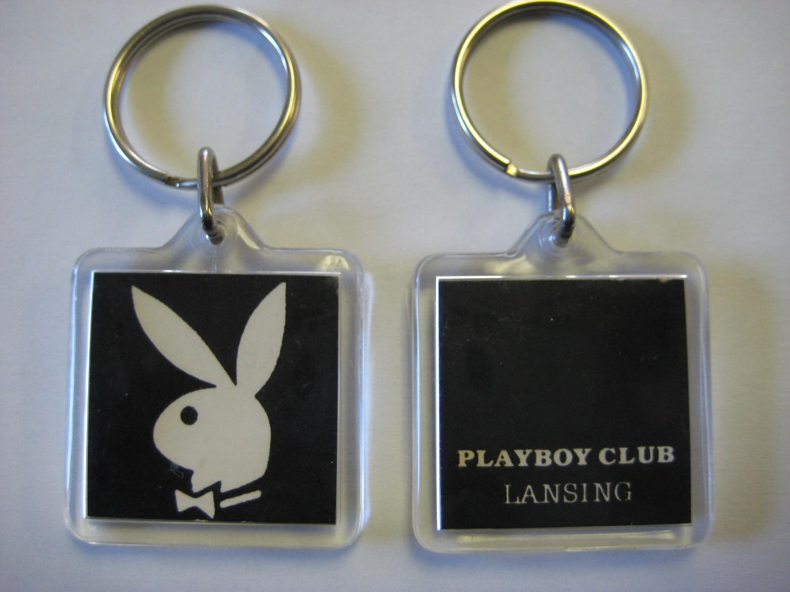 Playboy Club Lansing Michigan