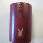 Playboy Ibelo Lighter
