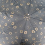 Playboy Club Umbrella