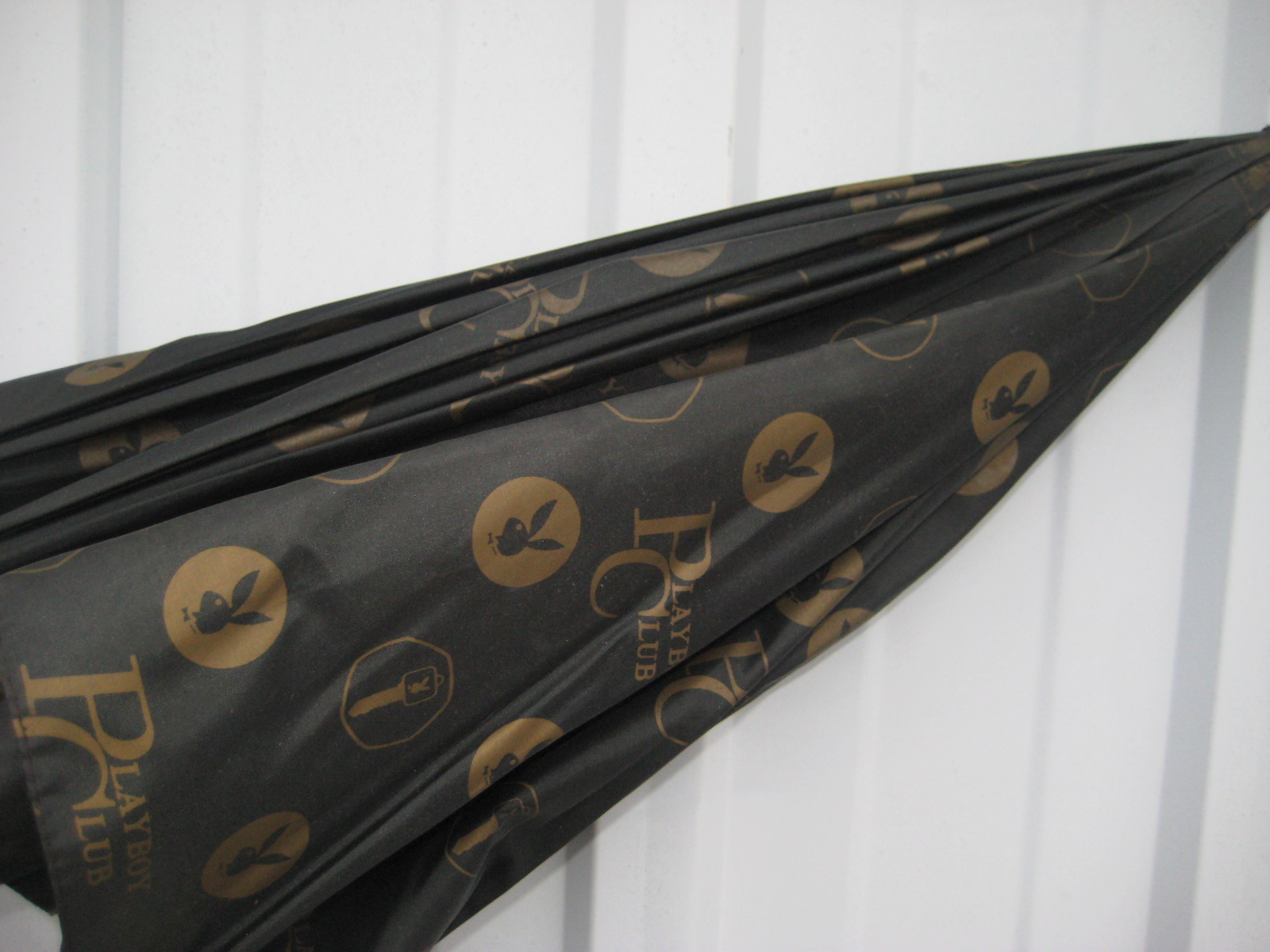 Playboy Club Umbrella