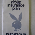 Playboy Hotel and Casino Atlantic City Group Health Insurance