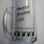 Phoenix Playboy Club Mug
