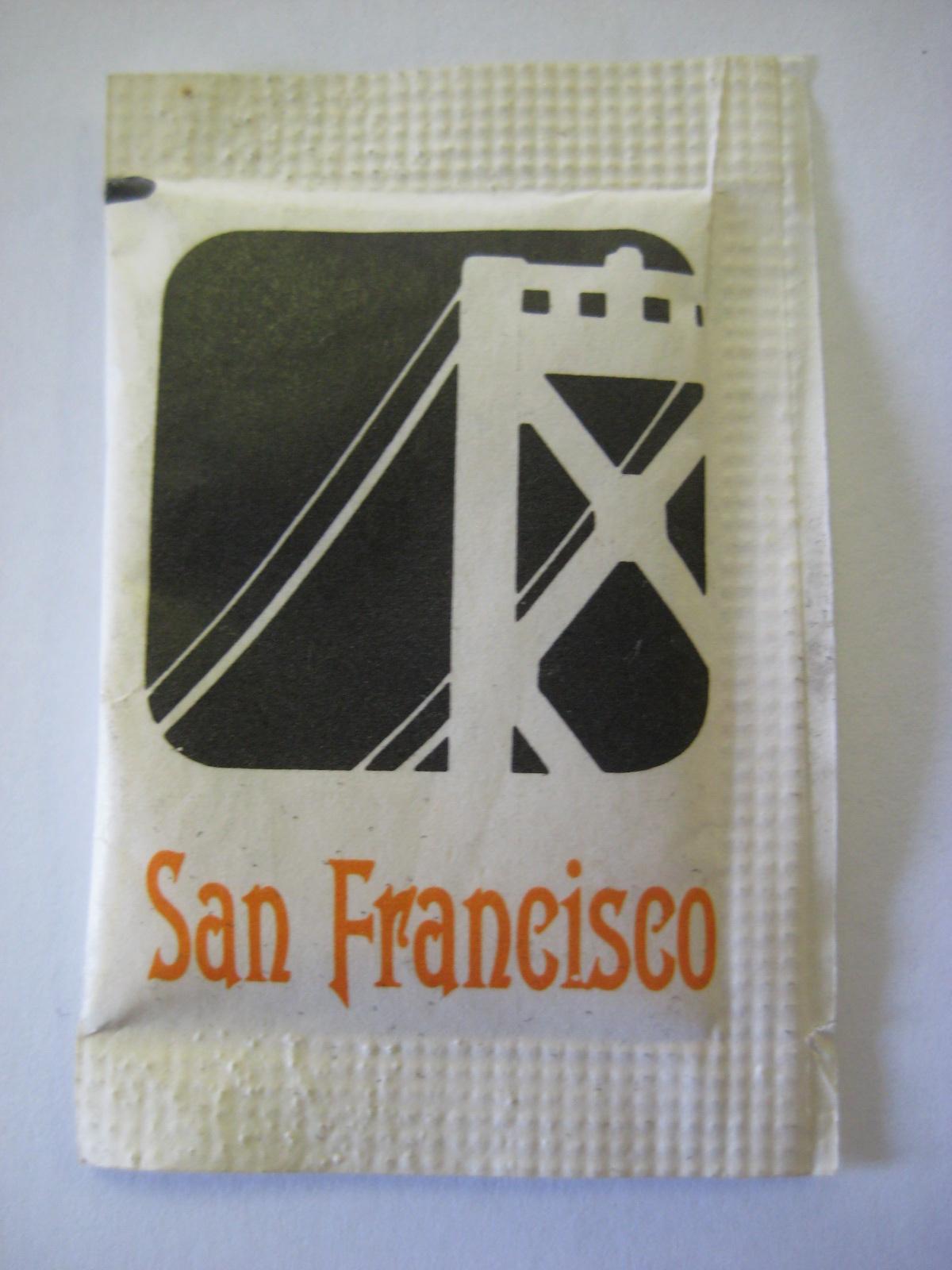 Playboy Club San Francisco Sugar
