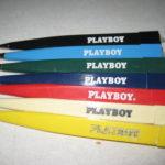 Playboy Pens