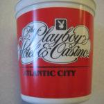 Atlantic City Playboy Casino Cup