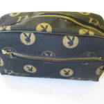 Playboy Club Men's Toiletries Bag