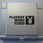 Playboy Home Video Calculator