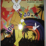 2014 Playboy Jazz Fest Program