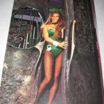 The Playboy Club Chicago Postcard