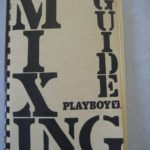 Playboy Employee mixing guide