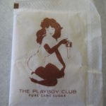 Femlin Sugar Pack Playboy Club