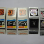 Playboy Club Cincinnati Matches
