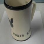 Playboy Costa Rica Mug 2