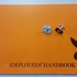 Playboy Club London Employee Handbook