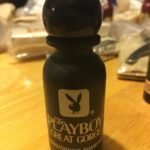 Playboy Club Resort Great Gorge Shampoo