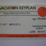 Vacation Key Playboy Club Lake Geneva Timeshare
