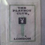 London Playboy Club Sugar