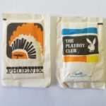 Phoenix Playboy Club Sugar Pack